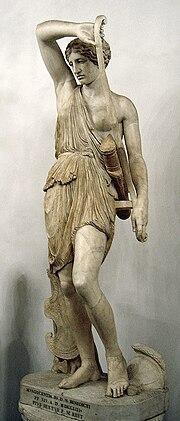 Amazonki mitologia wikipedia wolna encyklopedia for En la mitologia griega la reina de las amazonas