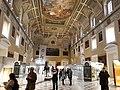 Museo Archeologico Nazionale di Napoli 42.jpg
