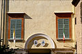 Museo Arcivescovile Ravenna.jpg