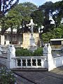 Museo Cementerio San Pedro(10)-Medellin.JPG