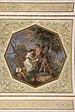 Museo Correr Ala Napoleonica affreschi soffitto 2 Venezia.jpg