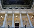 Museo Ruso S. Petersburgo Interior (3).JPG