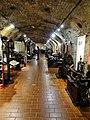 Museo del. Patrimonio industriale.jpg