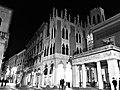 Museo del Risorgimento e dell'età contemporanea foto dell'edificio foto 21.jpg
