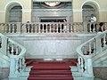 Museu Nacional de Belas Artes 12.jpg