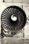 Museu TAM Aviação (18703317893).jpg