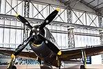 Museu TAM Aviação (19328175581).jpg