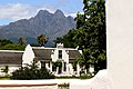 Museum Complex - Stellenbosch, South Africa (3881538828).jpg