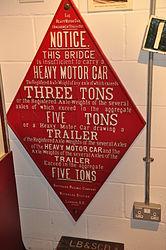 Museum at Sheffield Park railway station (2343).jpg