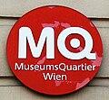 MuseumsQuartier logo.JPG