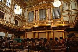 Musikverein-Organ.jpg