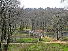 Muskauer-Park-Englische-Brücke-4.jpg
