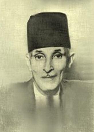 Mustapha Kaak