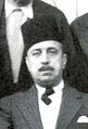 Mustapha Sfar.jpg