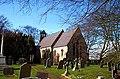 Muston, All Saints Church - geograph.org.uk - 224742.jpg