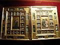 Muzeum Diecezjalne - 01.JPG