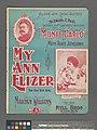 My Ann Elizer (NYPL Hades-609792-1255824).jpg