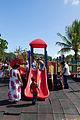 My Suva Picnic Park MatthiasSuessen-7847.jpg