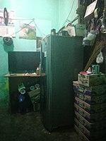 My home 2.jpg