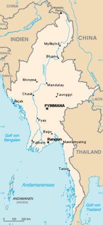 Myanmar-CIA-map-German.png