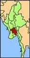 Myanmar Regions Bago Division.png