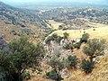 Mycenae, Greece (6638012129).jpg