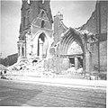Nürnberg - Kirche - 1945.jpg