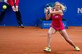 Nürnberger Versicherungscup 2014-Dalila Jakupovic by 2eight DSC1503.jpg