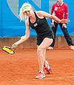 Nürnberger Versicherungscup 2014-Tereza Martincova by 2eight DSC4974.jpg