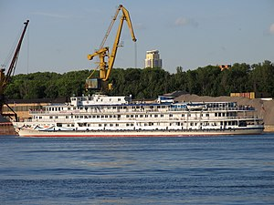 N. A. Nekrasov in North River Port 9-jun-2012 06.JPG