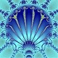 N13-fractal.jpg