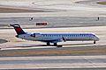 N170PQ CRJ.900 DL Conx-Pinnacle ATL 14DEC10 (6809038481).jpg