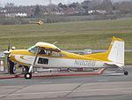 N180BB Cessna 180 (25572617696).jpg