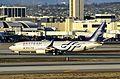 N3765 SkyTeam (Delta Air Lines) Boeing 737-832 (cn 30819-1008) (8156428836).jpg