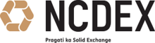 Ncdex Commodities - Commodity Online