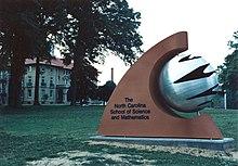 NCSSM sign.jpg