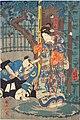 NDL-DC 1307779 02-Utagawa Kuniyoshi-(巴御前長瀬判官をこらしむる図)-crd.jpg