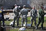 ND National Guard responding to rural requests for flood assistance 110425-F-WA217-014.jpg