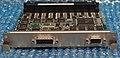 NEC PC-9821A-E01 Window Accelerator Board.jpg