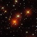 NGC2240 - SDSS DR14.jpg
