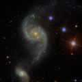 NGC2535 - NGC2536 - SDSS DR14.png