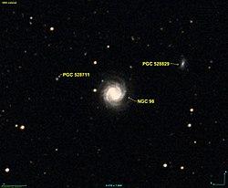NGC 0098 DSS.jpg