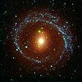 NGC 1291 GALEX.jpg