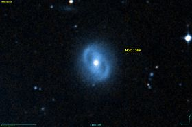 Image illustrative de l'article NGC 1369