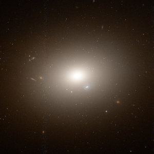 NGC 1427 HST 10911 R814GB475.png