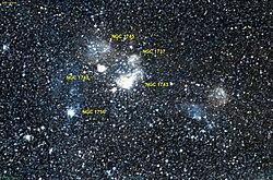NGC 1743 DSS.jpg