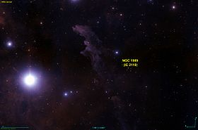 Image illustrative de l'article IC 2118