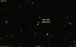 NGC 4426 SDSS.jpg