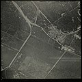 NIMH - 2011 - 3575 - Aerial photograph of Bilthoven, The Netherlands.jpg