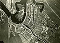 NIMH - 2155 043580 - Aerial photograph of Weesp, The Netherlands.jpg